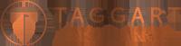 Taggart Insurance Logo