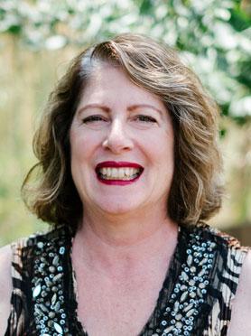 Regina Casey