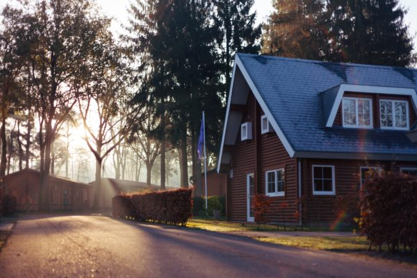 Homeowners Insurance Policy Questions & Answers