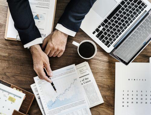 Employee Benefits: Attract Talent, Improve Employee Loyalty Using Benchmarking