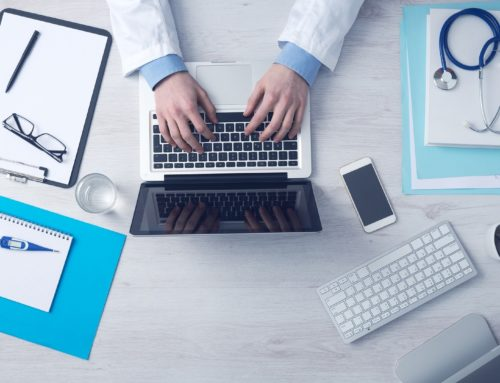 Telemedicine – Uniting Medical Care, Convenience, and Cost-Savings