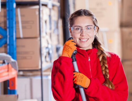 How to Reduce Workers' Compensation Claims